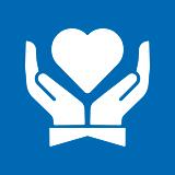 Benefit_Gesundheit_160x160Px_blauer-HTG.png